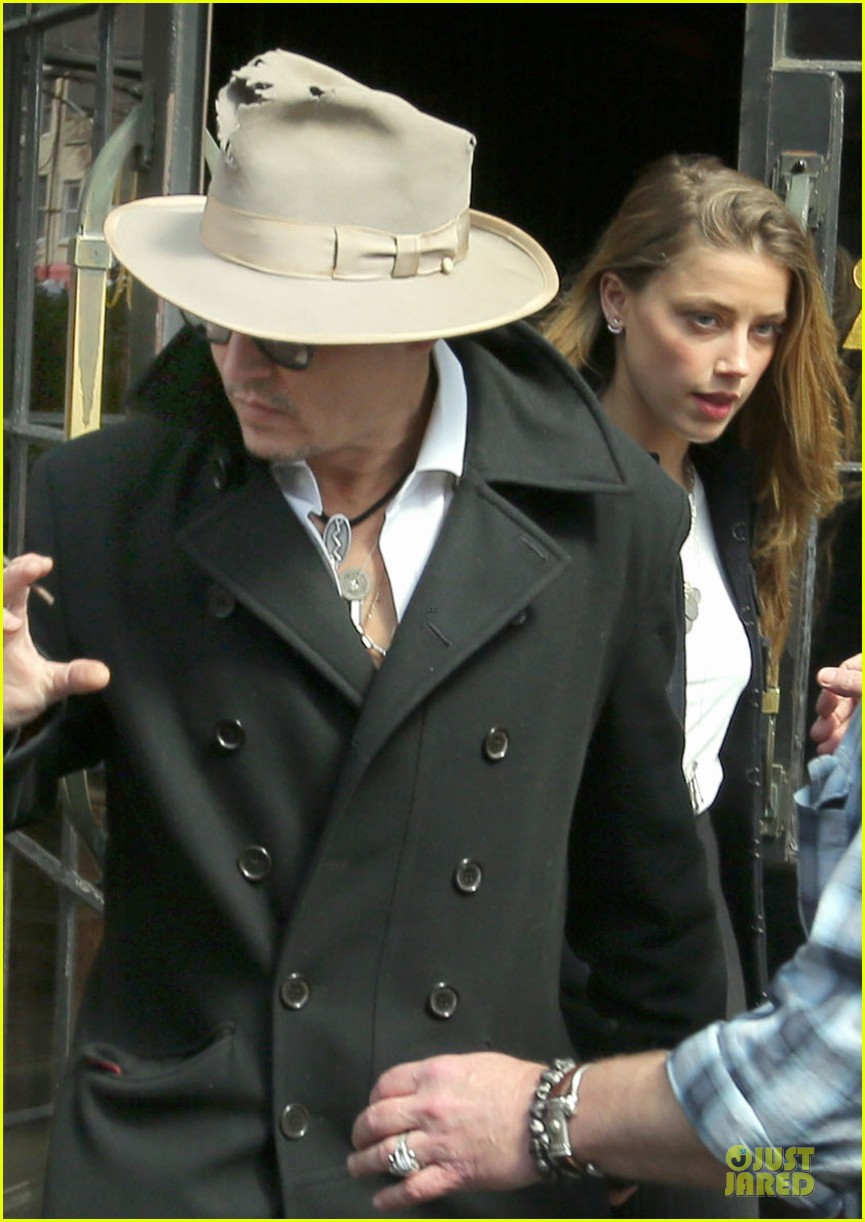 johnny depp leading man in amber life 04