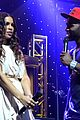 jason derulo rips off his shirt after passionate duet vertigo with jordin sparks 14