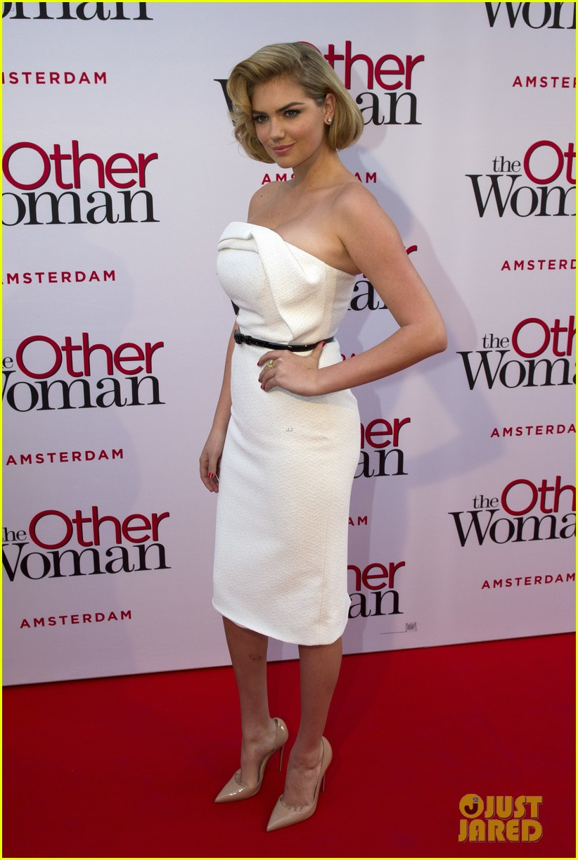 cameron diaz gets glam with kate upton leslie mann for the other woman 073083240