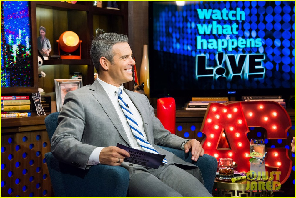 cameron diaz confirms shes been with a woman watch what happens live 103101649