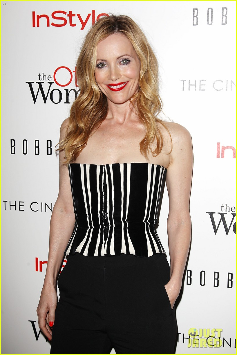 cameron diaz leslie mann kate upton final other woman screening 163098804