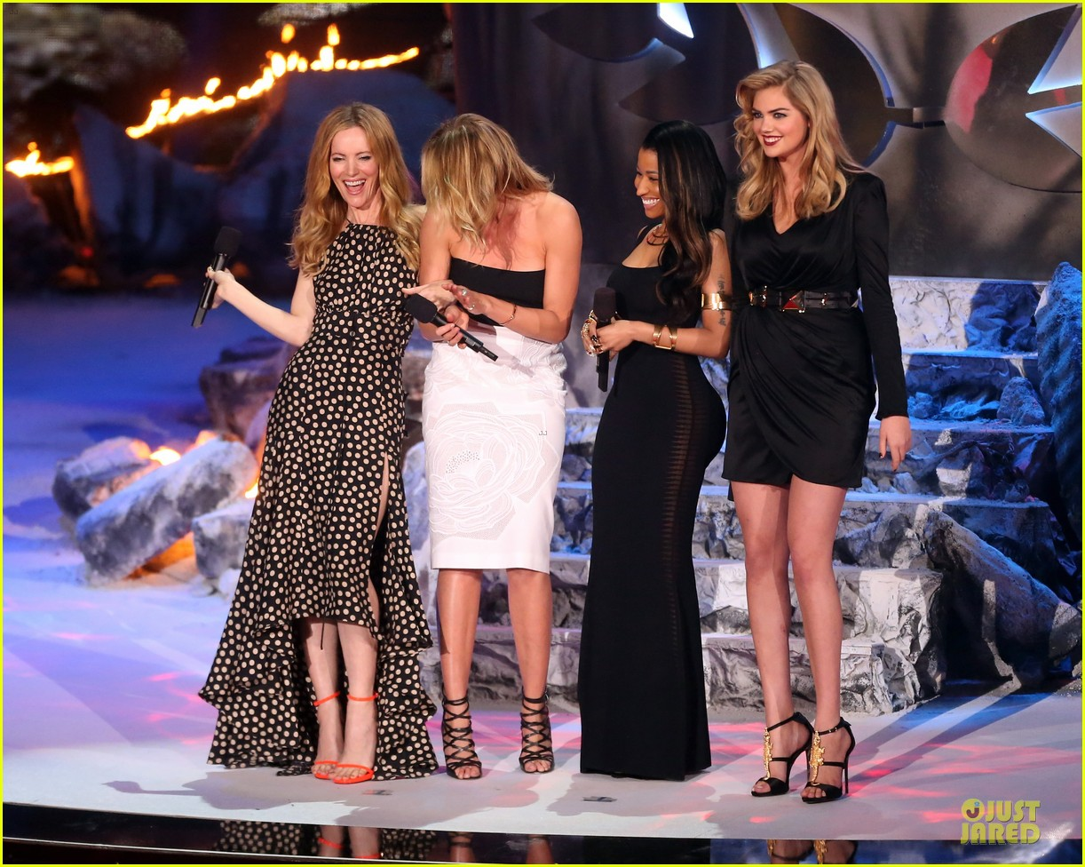 cameron diaz kate upton mtv movie award 2014 013091435