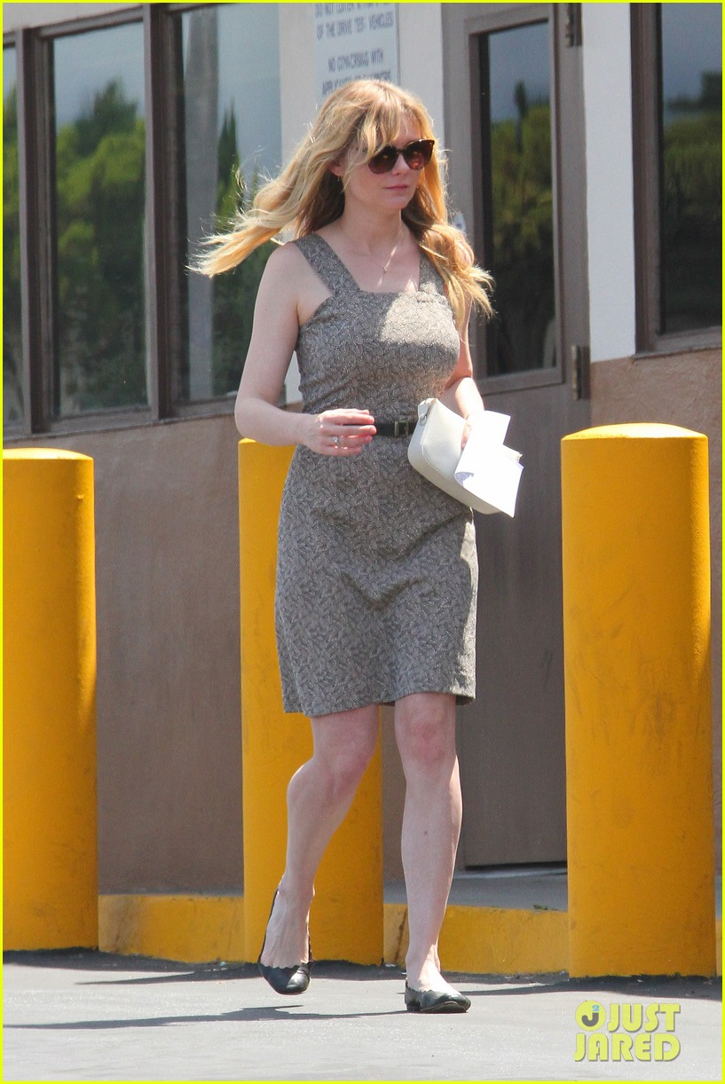 kirsten dunst on actors on the casting couch you court that stuff 063096768