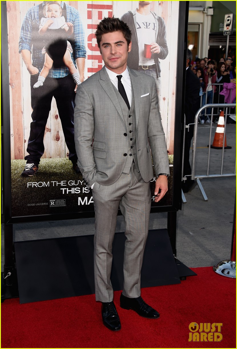 zac efron on star wars role there are irons in the fire 023101081