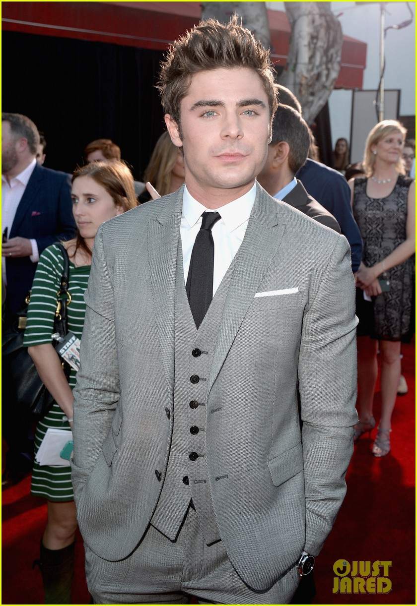 zac efron on star wars role there are irons in the fire 033101082