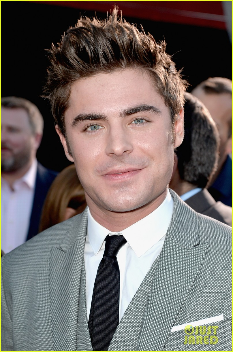 zac efron on star wars role there are irons in the fire 053101084
