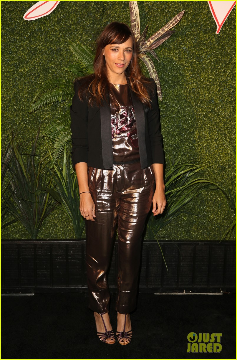 emma roberts rashida jones lanvin evening fashion 08