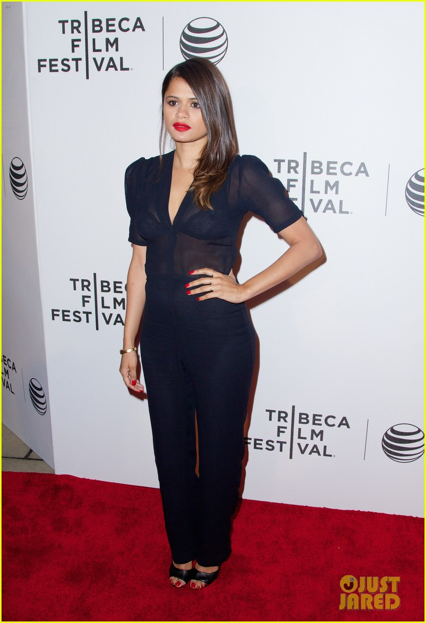 america ferrera husband bring new movie to tribeca 19