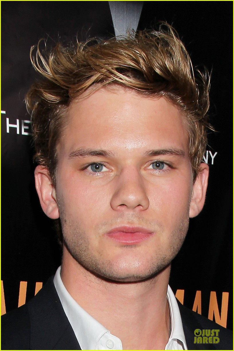 colin firth jeremy irvine railway man to nyc 093086759