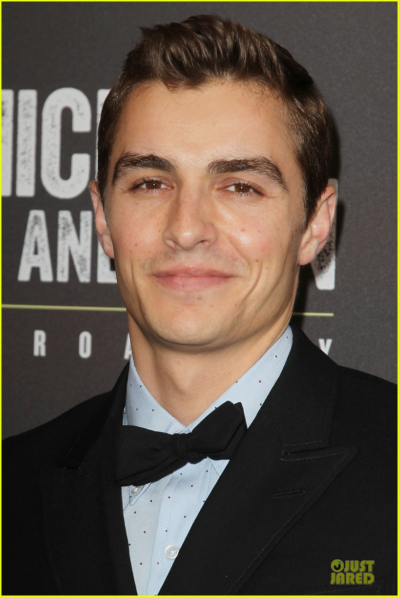 dave franco minka kelly of mice men opening 113093515