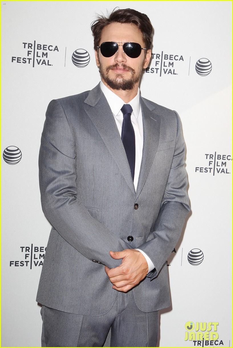 james franco emma roberts take palo alto to tribeca fest 263098544