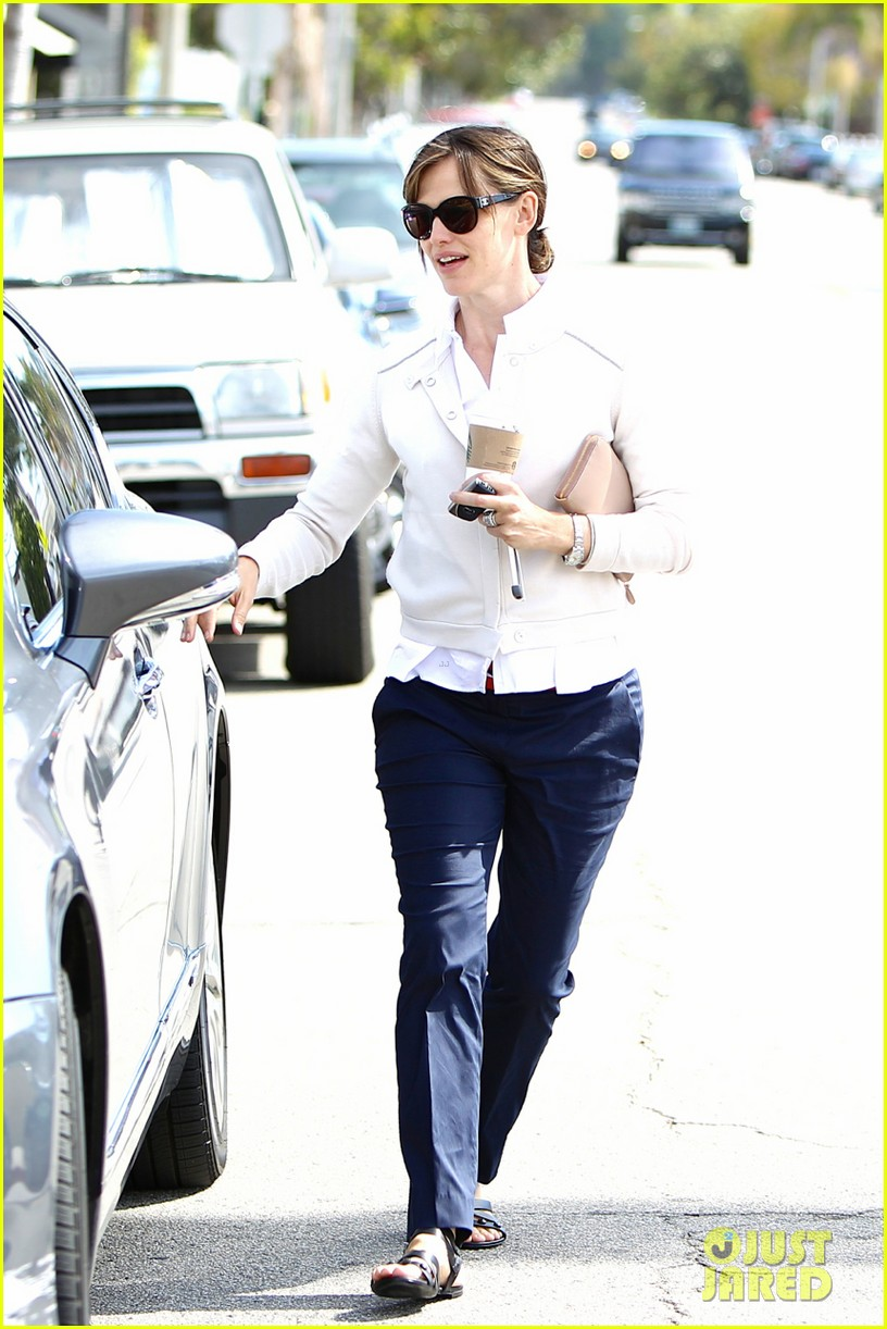 jennifer garner lines up her next project 113100684