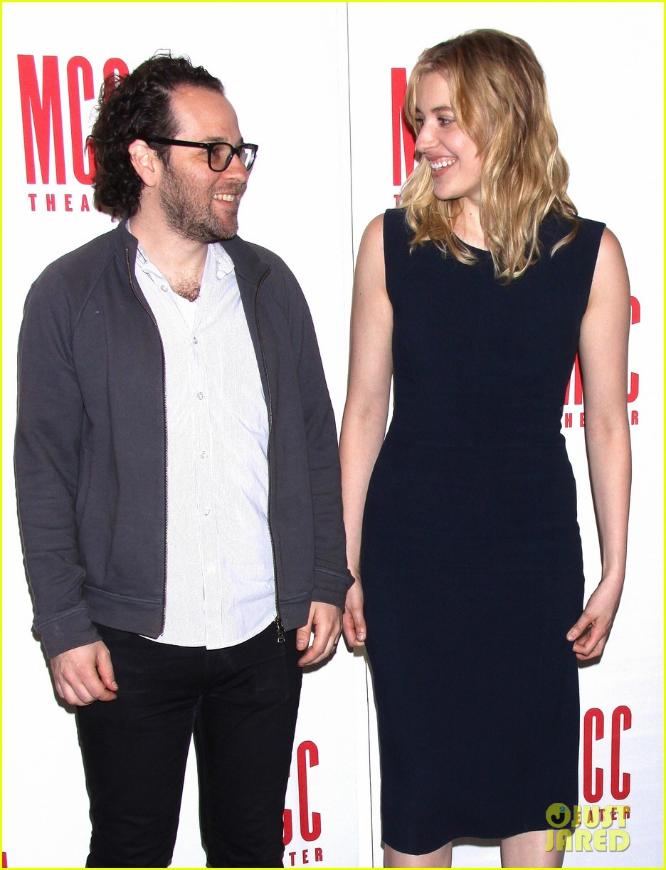 greta gerwig reveals why shes proud to be a woman today 023096812