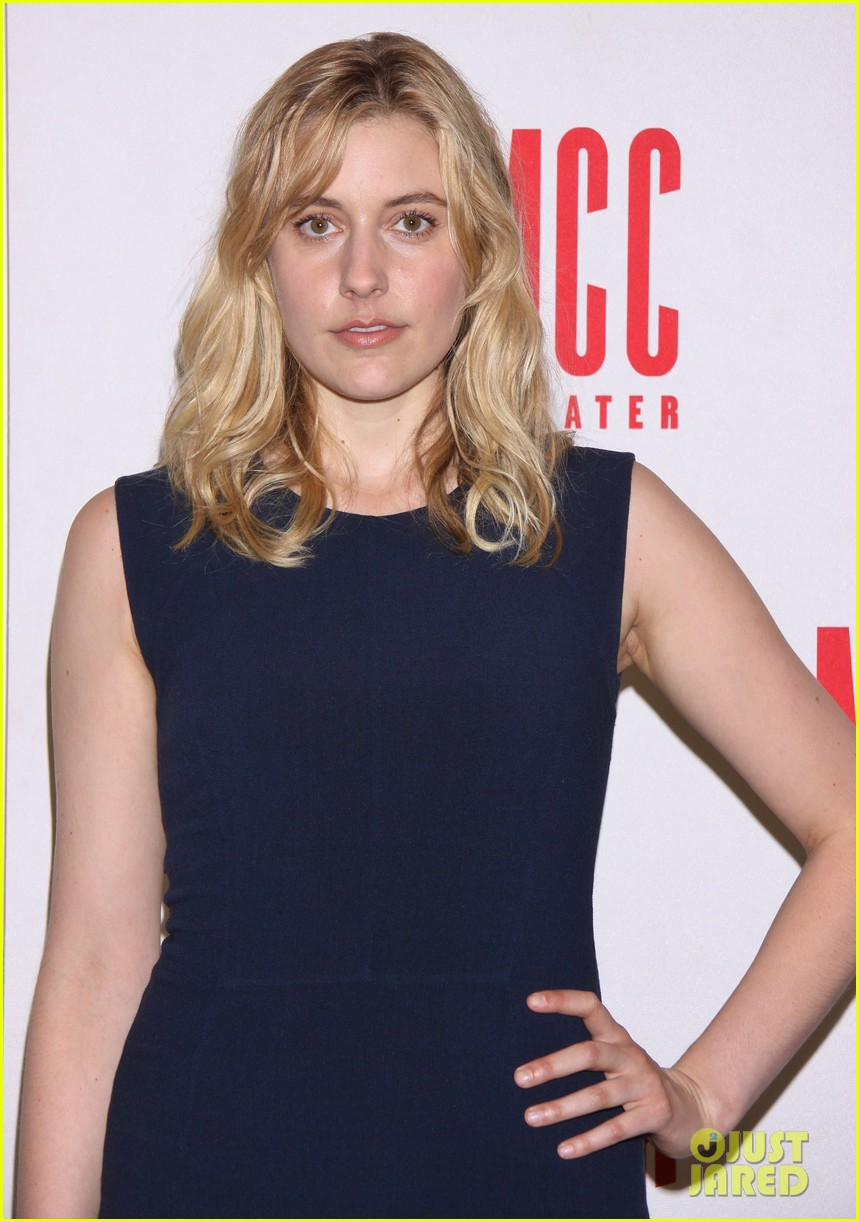 greta gerwig reveals why shes proud to be a woman today 043096814