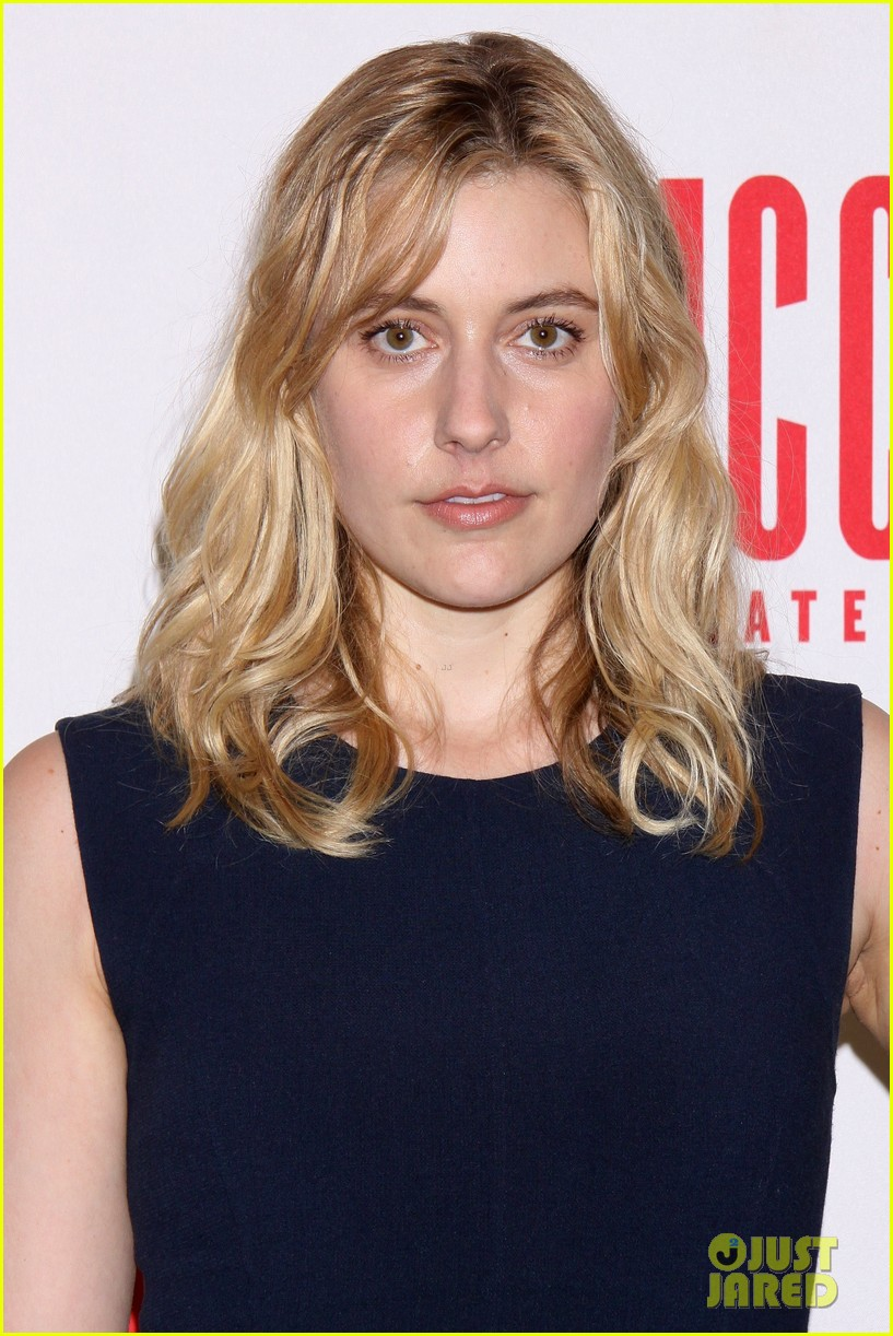 greta gerwig reveals why shes proud to be a woman today 053096815