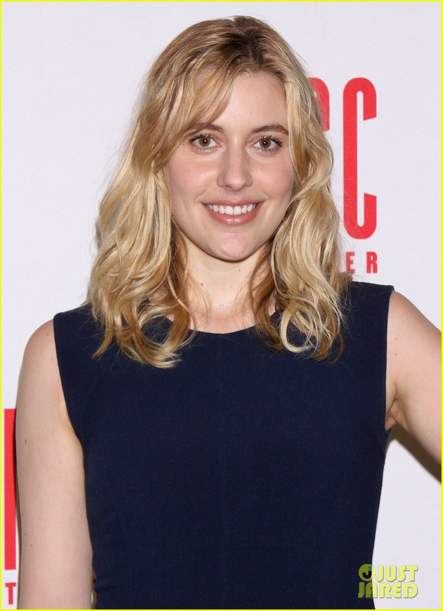 greta gerwig reveals why shes proud to be a woman today 063096816