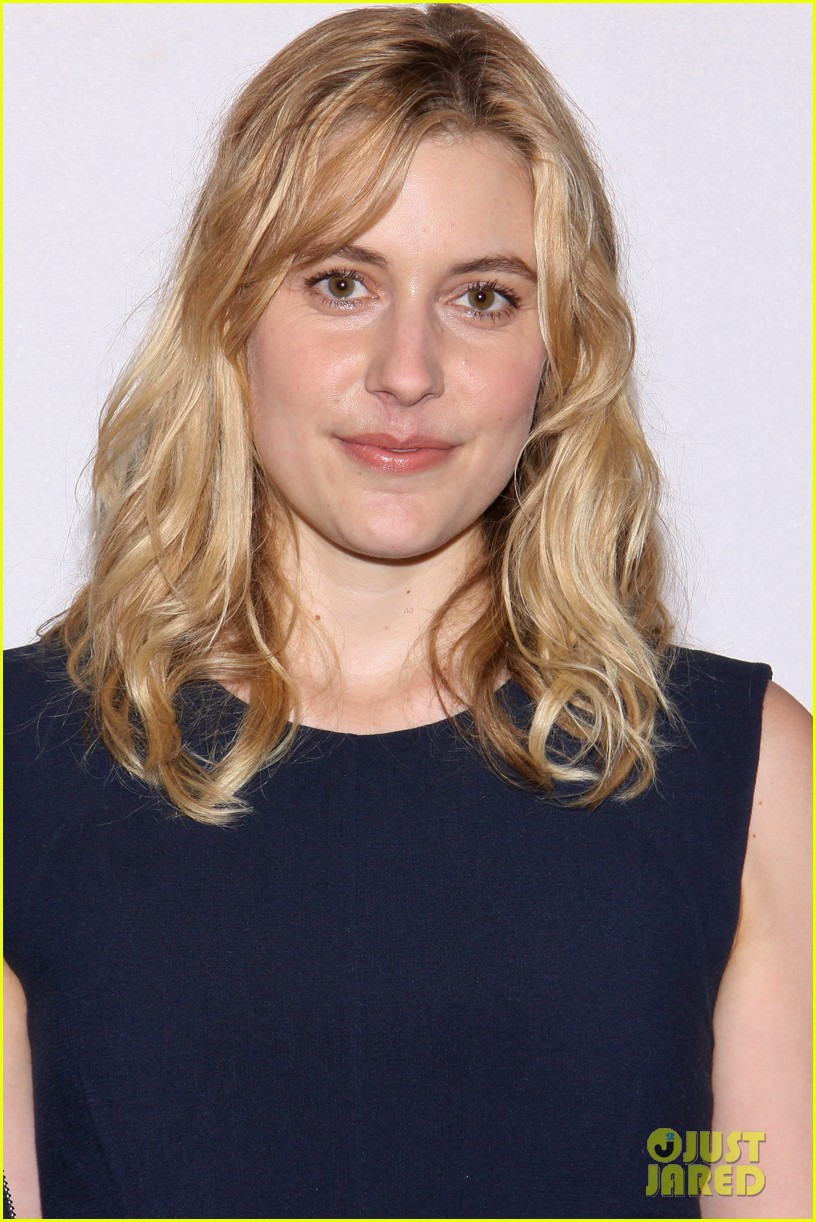 greta gerwig reveals why shes proud to be a woman today 073096817