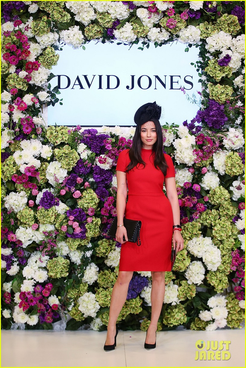 jessica gomes rachael taylor david jones crown resorts autumn racing ladies lunch 03