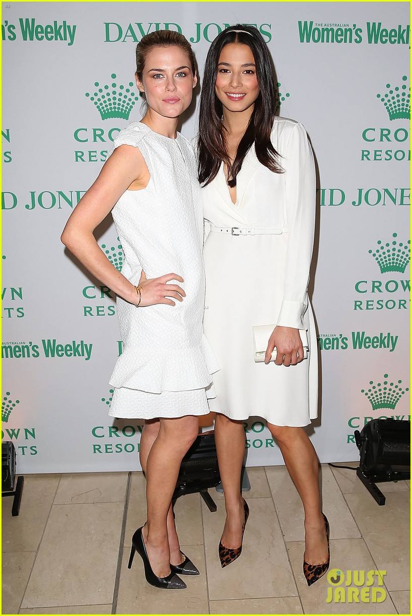 jessica gomes rachael taylor david jones crown resorts autumn racing ladies lunch 073084497