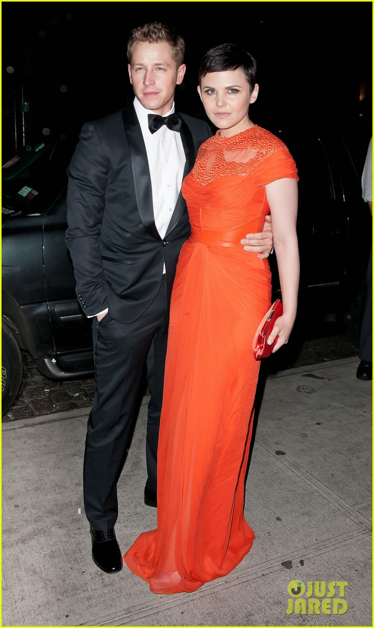 ginnifer goodwin josh dallas married 123090023