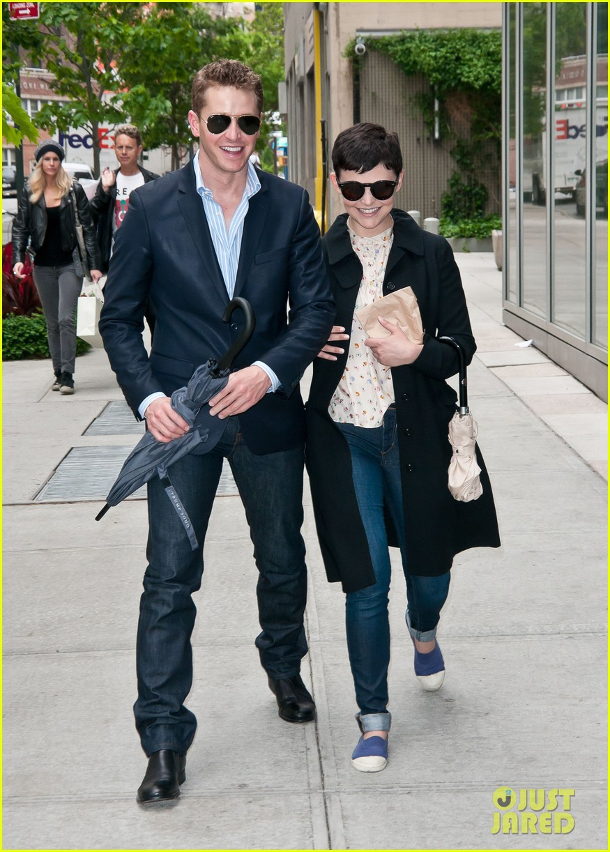 ginnifer goodwin josh dallas married 133090024