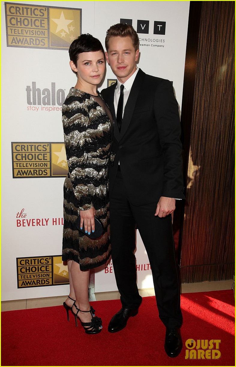 ginnifer goodwin josh dallas married 143090025