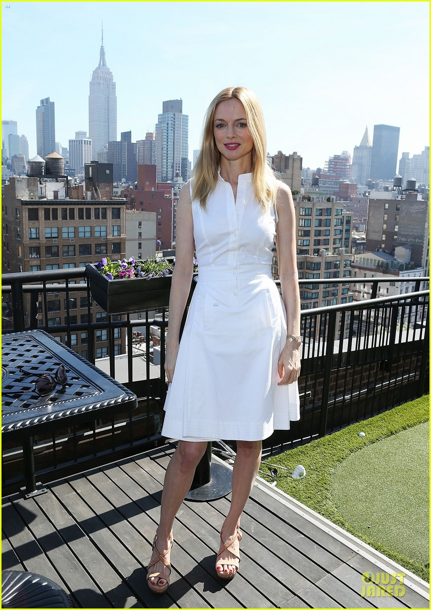 heather graham says movie business totally sexist 013096407