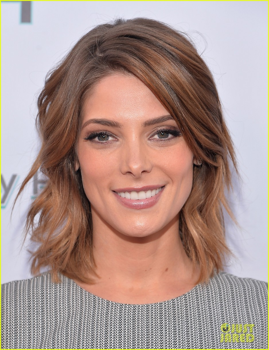 ashley greene wants to end homelessness for thousands of families 10