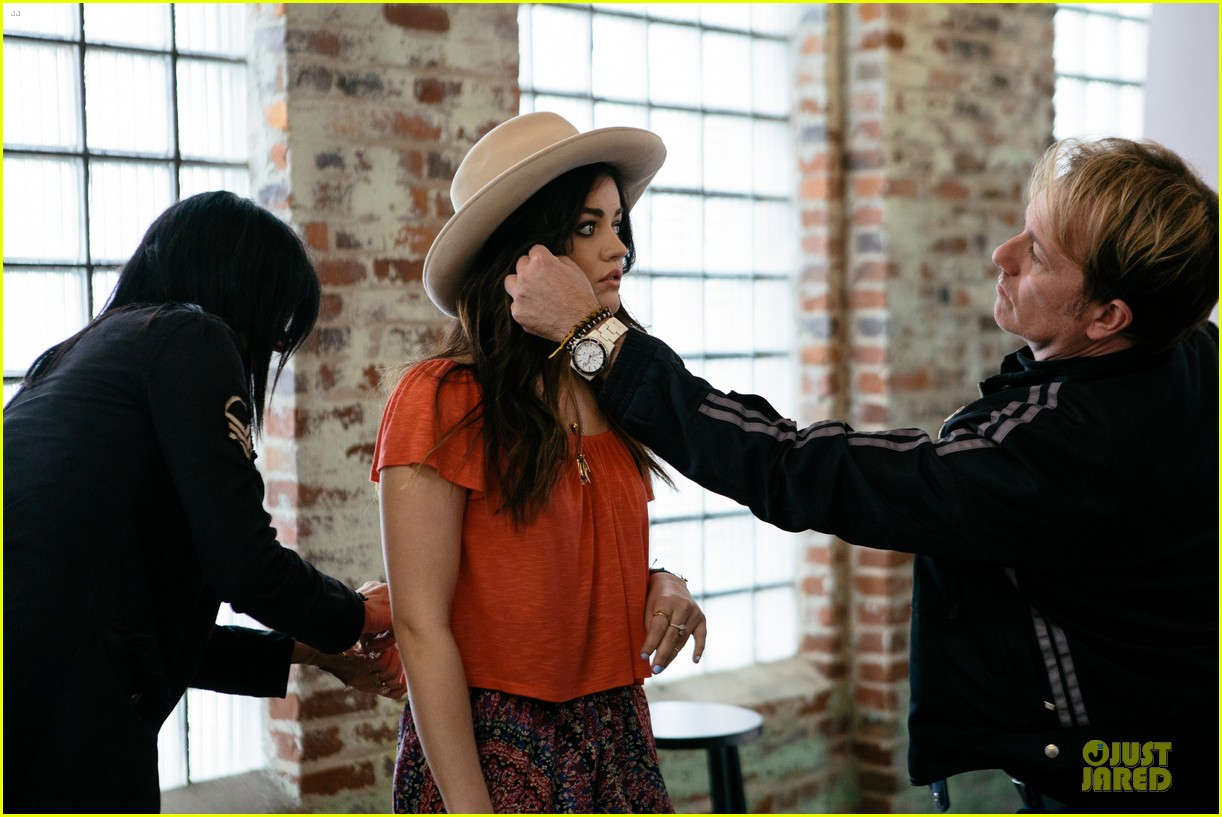 lucy hale american rag exclusive pics 023089232