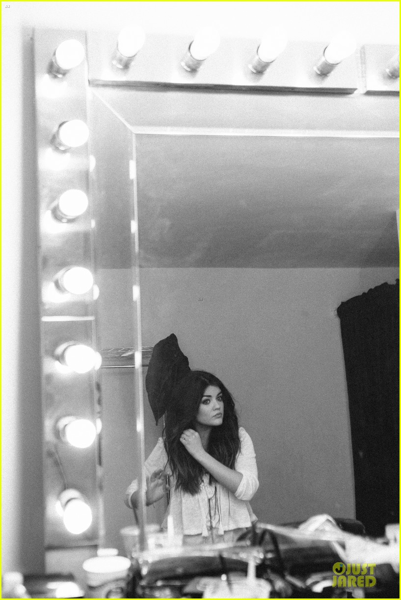 lucy hale american rag exclusive pics 103089240