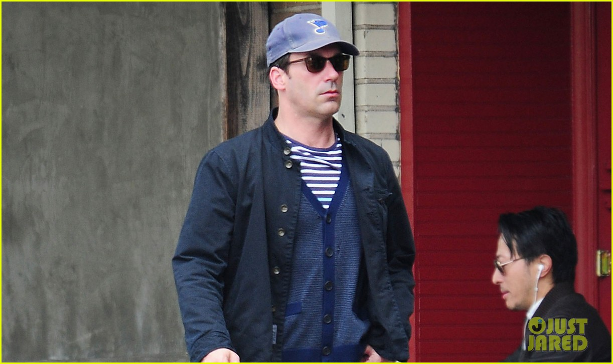 jon hamm is not happy people still talk about commando penis pictures 01