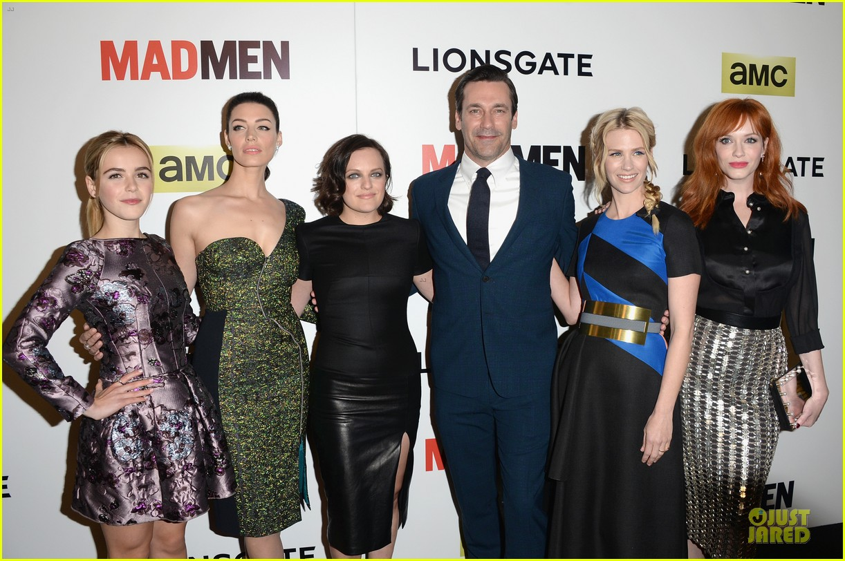 jon hamm ladies man at mad men season 7 023083690