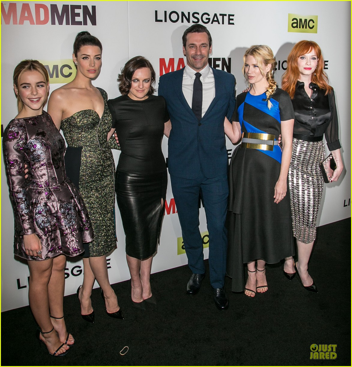 jon hamm ladies man at mad men season 7 053083693