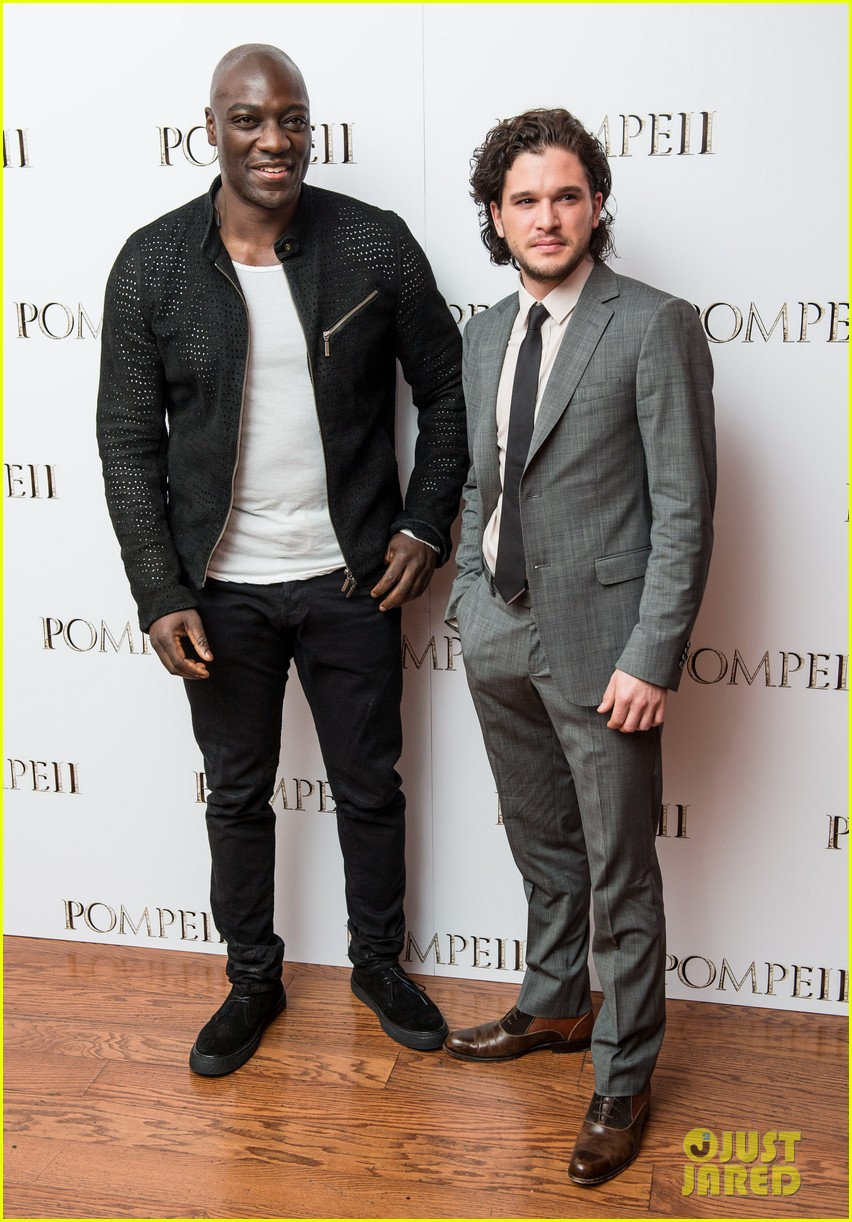 kit harington suits up after crazy game of thrones episode ending 053100796
