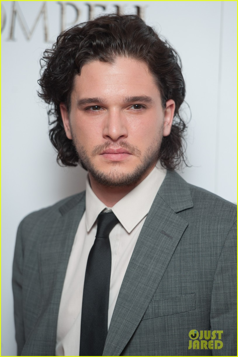 kit harington suits up after crazy game of thrones episode ending 063100797