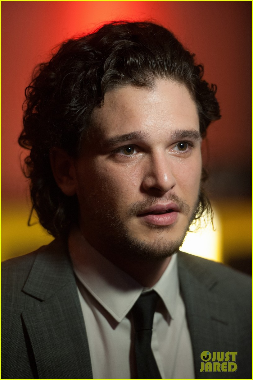 kit harington suits up after crazy game of thrones episode ending 103100801