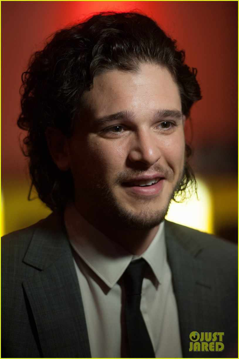 kit harington suits up after crazy game of thrones episode ending 123100803