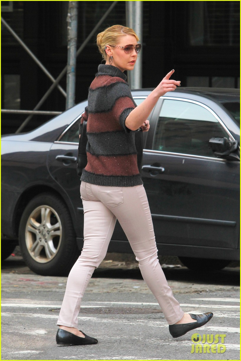 katherine heigl ventures off with mother after wrapping up state of affairs pilot 083092705
