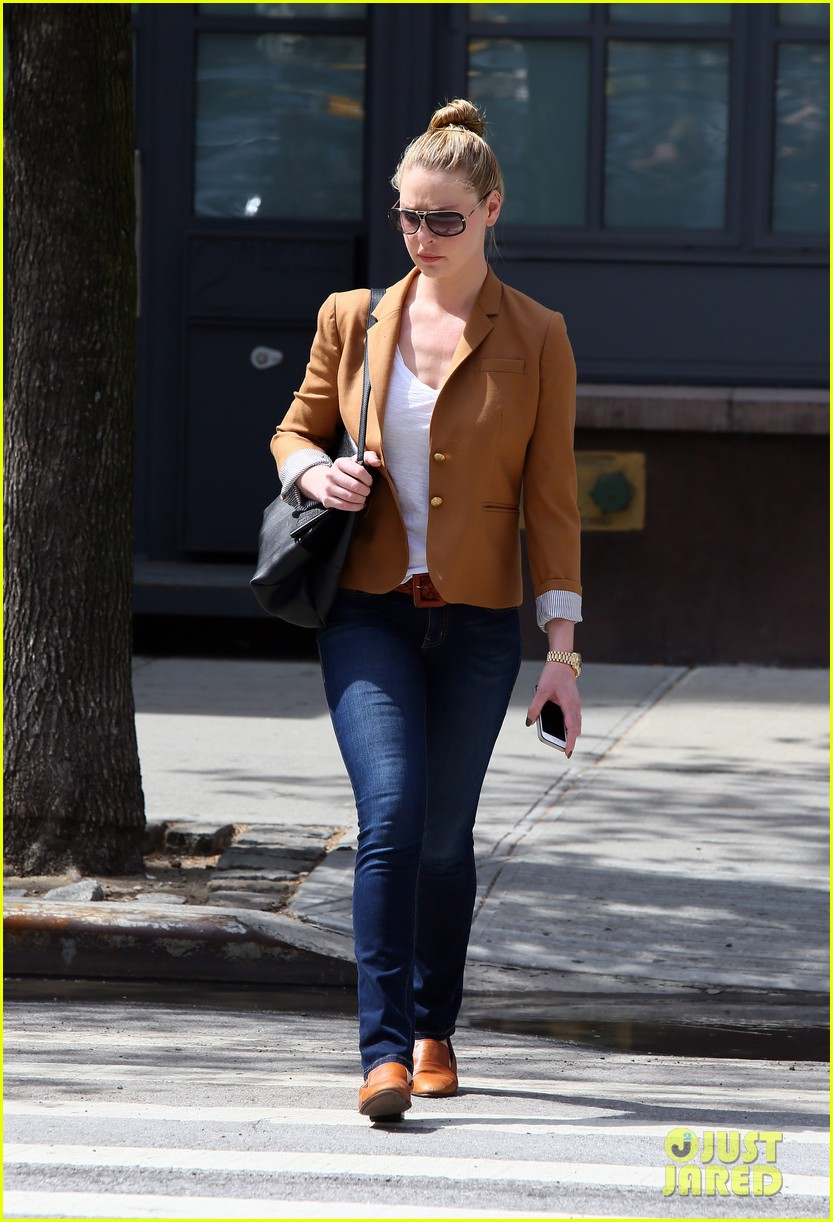 katherine heigl ventures off with mother after wrapping up state of affairs pilot 183092715