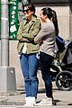katie holmes not dating jason segel 01