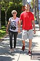 julianne hough doesnt shy away love for boyfriend brooks laich 10