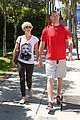 julianne hough doesnt shy away love for boyfriend brooks laich 12