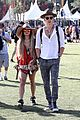 vanessa hudgens austin butler such a cute coachella couple 08