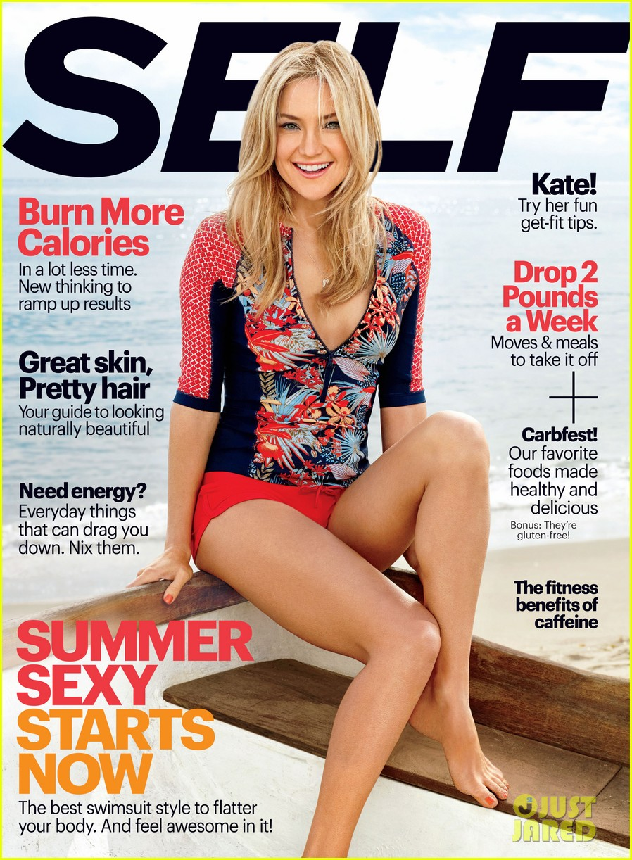 kate hudson reveals her relationships are flawed in self may 2014 013096846