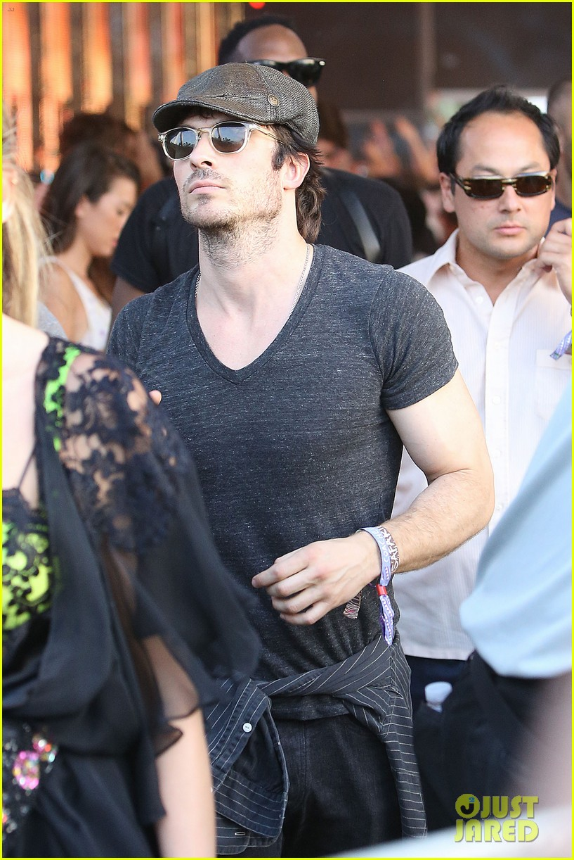 ian somerhalder coachella molly swenson dating rumors 01