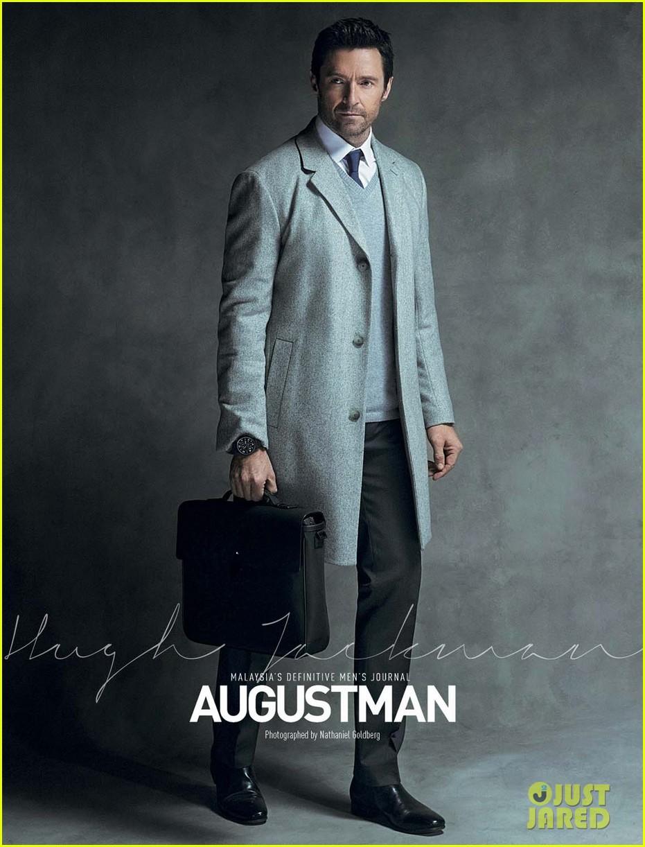 hugh jackman august man malaysia may 2014 023101464