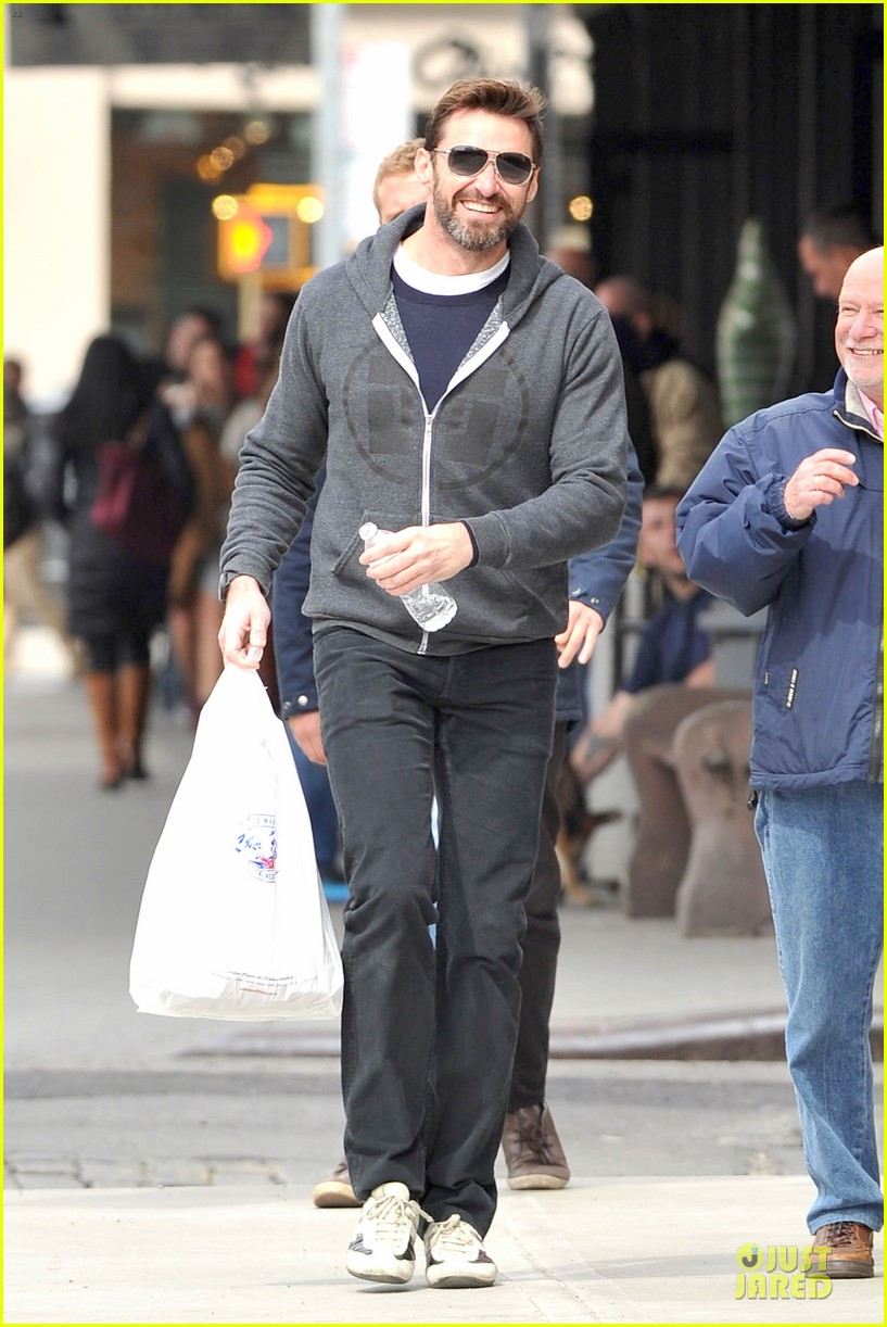 hugh jackman contain joy of easter 053094833