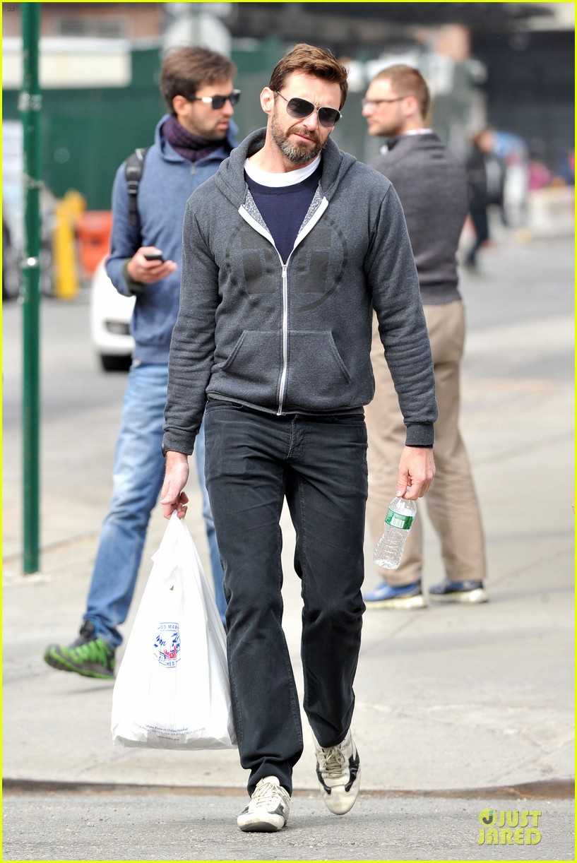 hugh jackman contain joy of easter 073094835