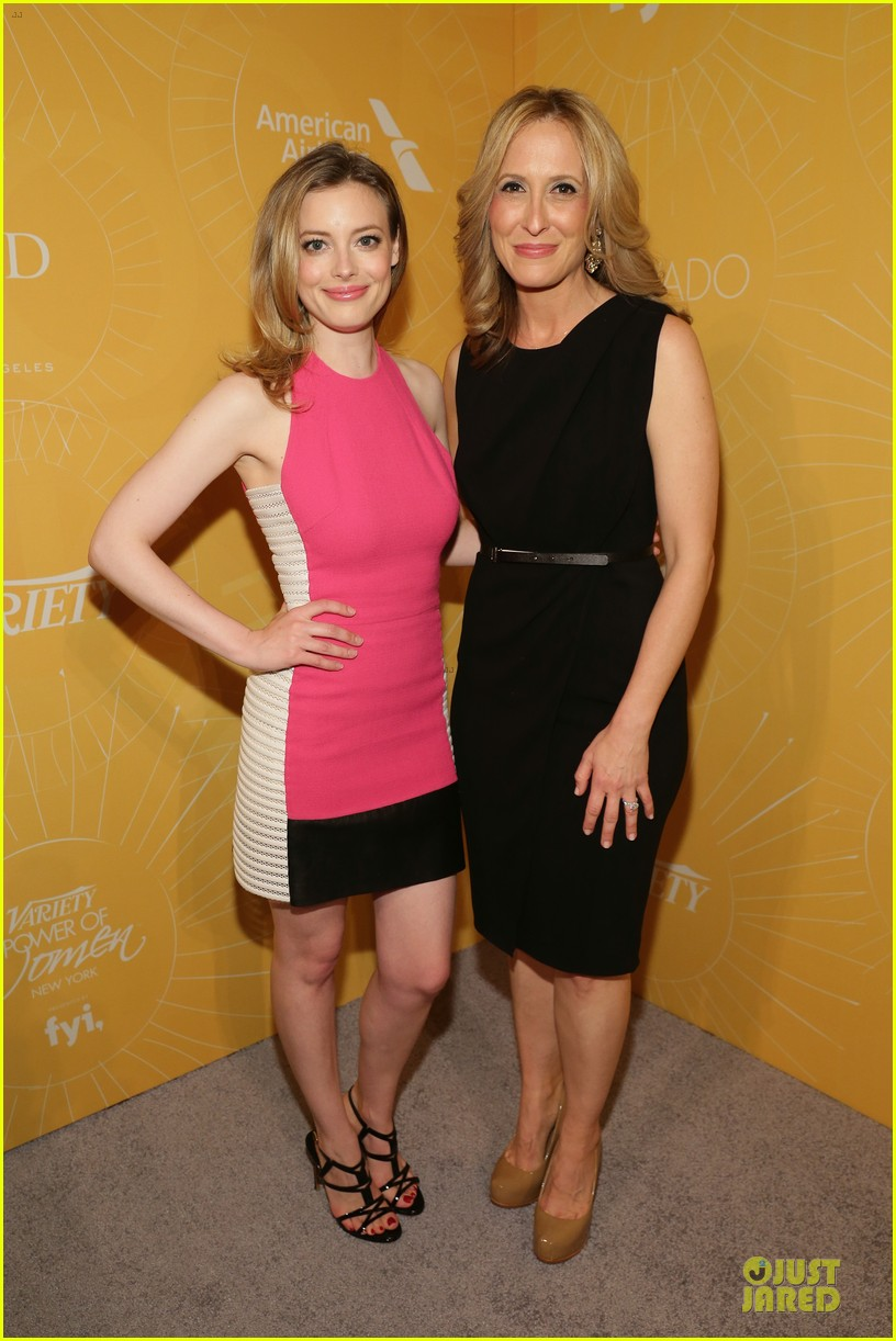 gillian jacobs anika rose support variety women of power 01