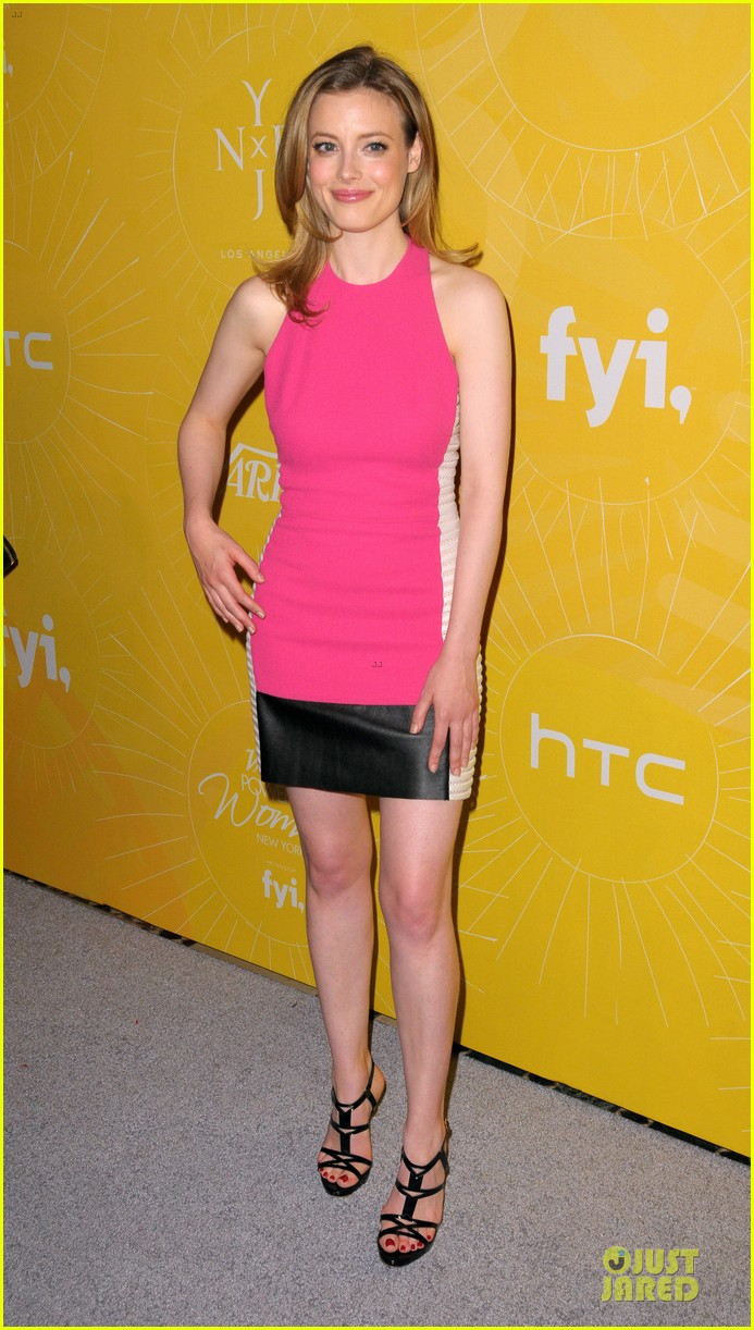 gillian jacobs anika rose support variety women of power 113099356